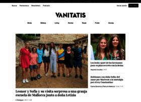 vanitatis.elconfidencial.com