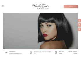 vanity-fair.co.uk