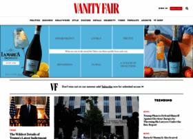 vanityfair.com