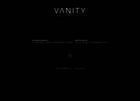 vanityglobalmarketing.com