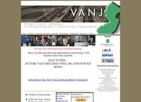vanj.com