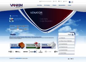 vankim.com