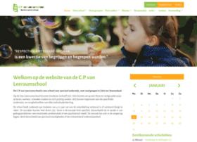 vanleersumschool.nl
