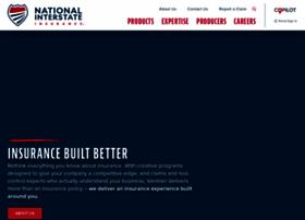 vanliner.com