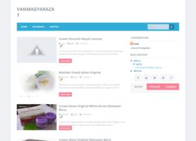 vanmagyarazat.blogspot.hu