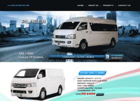 vanmalaysia.com.my