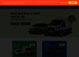 vanmonster.com