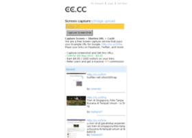 vanmovic.co.cc