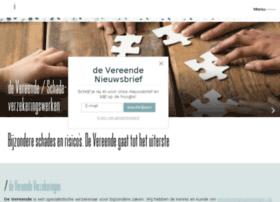 vannv.nl