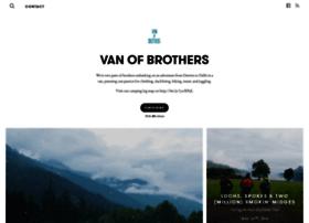 vanofbrothers.exposure.co