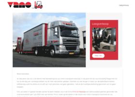 vanoheftrucks.nl