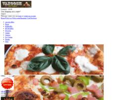 vanooshpizza.com