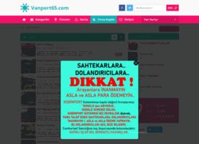 vanport65.com