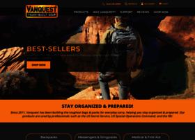vanquest.com