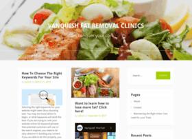 vanquishfatremovalclinics.com