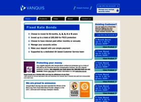 vanquissavings.co.uk