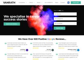 vanrath.com
