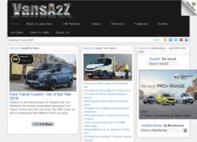 vansa2z.com