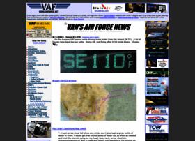 vansairforce.net