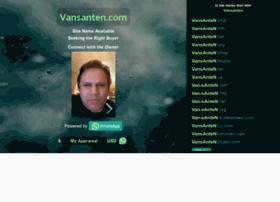 vansanten.com