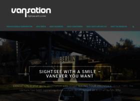 vansation.com