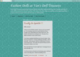 vansdolltreasures.blogspot.com