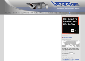 vantage-digital.com