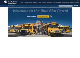 vantage.blue-bird.com