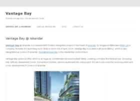 vantagebay.org