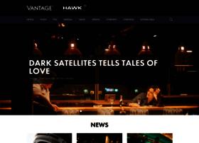 vantagefilm.com