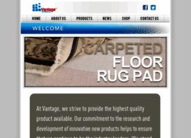 vantageindustries.com