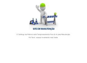vantagens.mundocaixa.com.br