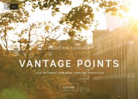 vantagepoints.providence.edu