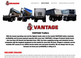 vantagetrailer.com