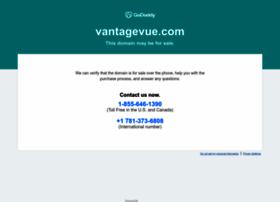 vantagevue.com