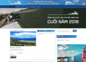 vantaiduongsat.com.vn