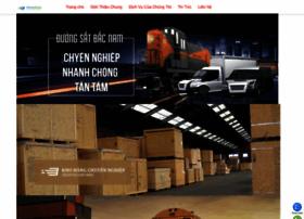 vantainhanh.com.vn