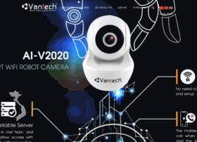 vantech.com.vn