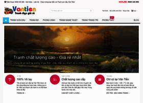 vantien.com