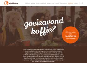 vantienen.nl