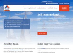 vanvlietzeilen.nl