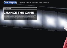 vanwagner.com
