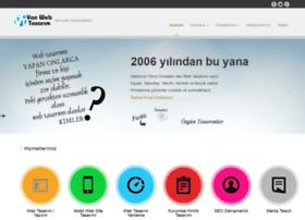 vanwebtasarim.com
