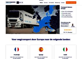 vanwijngen.nl