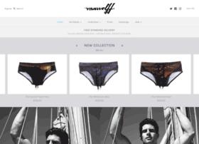 vanwolff.com
