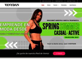 Vanydan.com