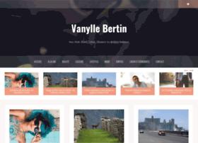vanylle-bertin.fr