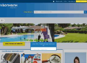 vaonhanh.com
