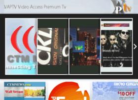 vap-tv.com
