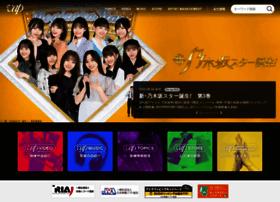 vap.co.jp